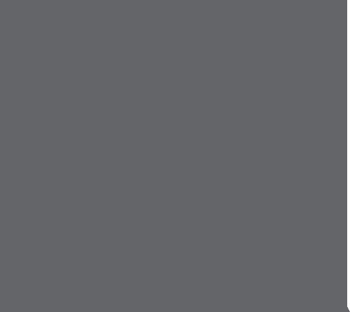 IDE-A